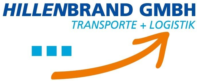 Hillenbrand GmbH Transporte + Logistik